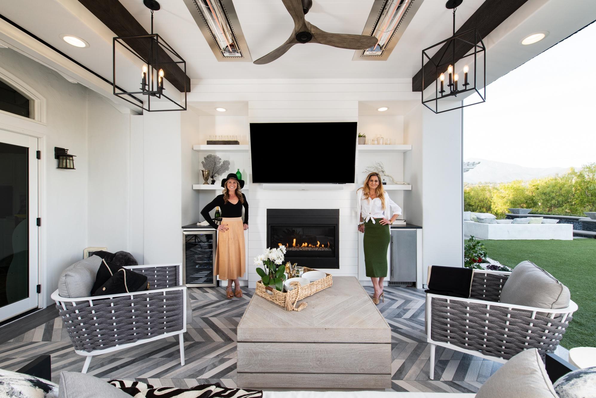 Outdoor-Coto-de-Caza-California-Room-remodel