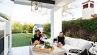 Outdoor-family-room-remodel-in-Coto-de-Caza