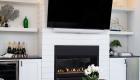 Outdoor-fireplace-renovation-Coto-de-Caza