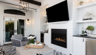 Outdoor-living-space-with-storage-in-Coto-de-Caza-remodel