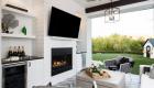 Spacious-California-Room-remodel-in-Coto-de-Caza-backyard