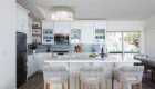 Wall-removal-allows-for-open-kitchen-concept-layout-in-Laguna-Beach-remodel