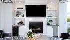 outdoor-fireplace-in-Coto-de-Caza-renovation