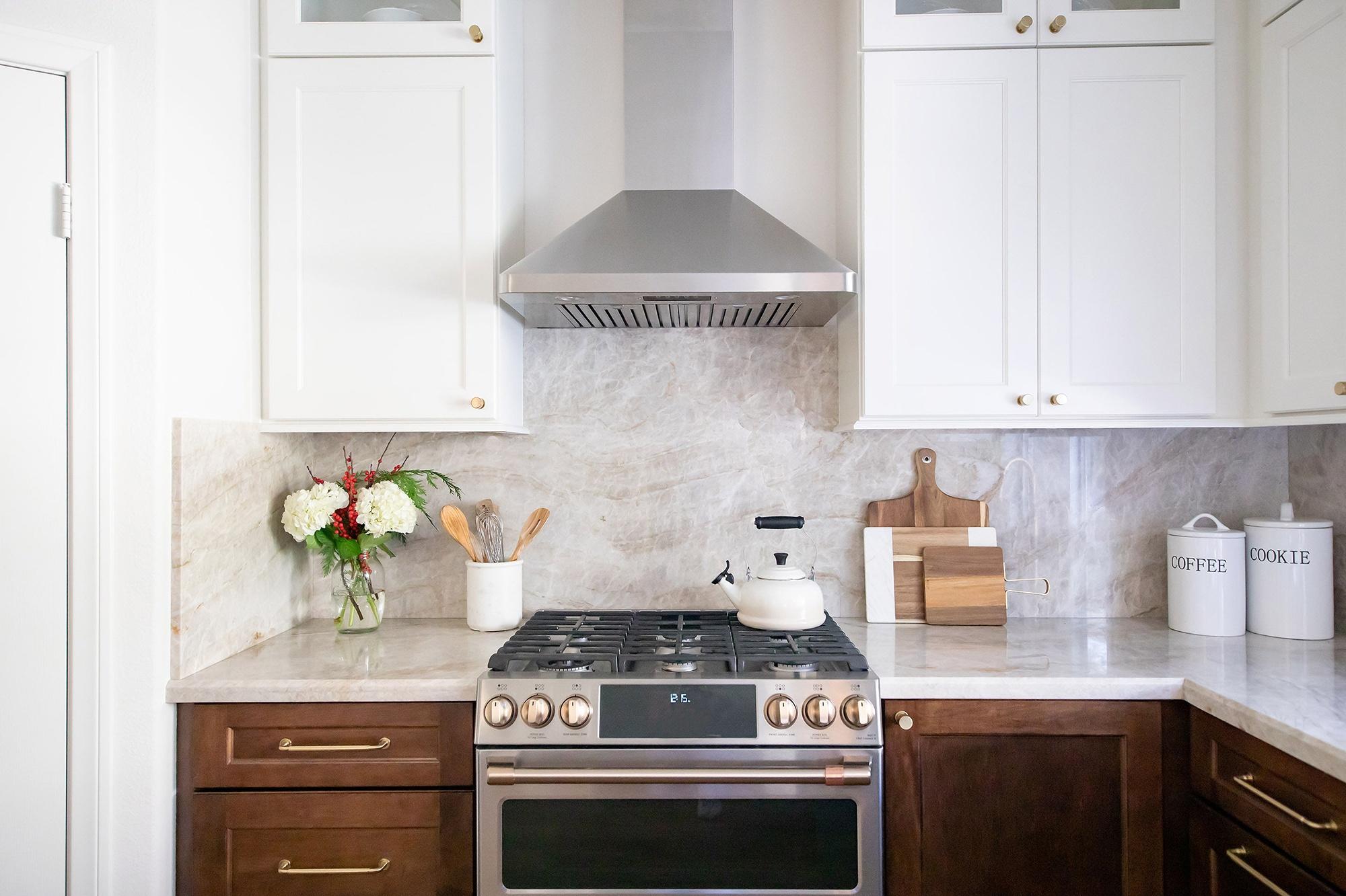 The 9 Best Timeless Kitchen Design Ideas of 9