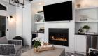 white-outdoor-California-Room-remodel-with-herringbone-flooring