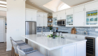 white-quartz-countertop-on-kitchen-island-in-Laguna-Beach-renovation