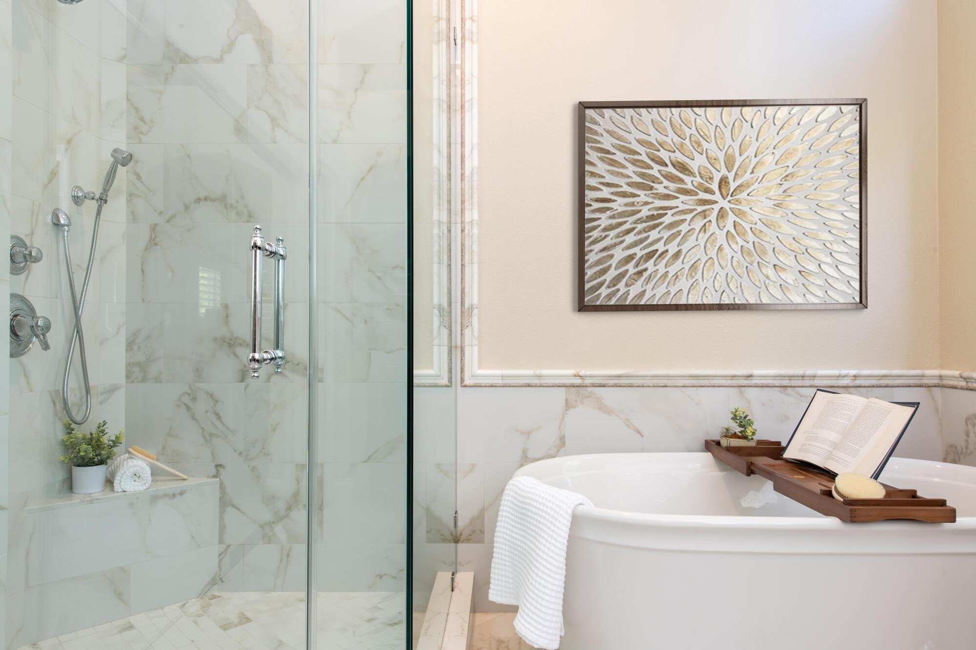 pampering-spa-bath-supplies