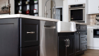 Built-in-cabinetry-in-kitchen-island-renovation