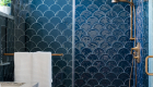 Ceramic-shower-wall-tile-in-Sorrento-Wave-in-master-bathroom-remodel