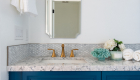 Custom-painted-master-bathroom-vanity-cabinets-in-Laguna-Niguel-bathroom-remodel
