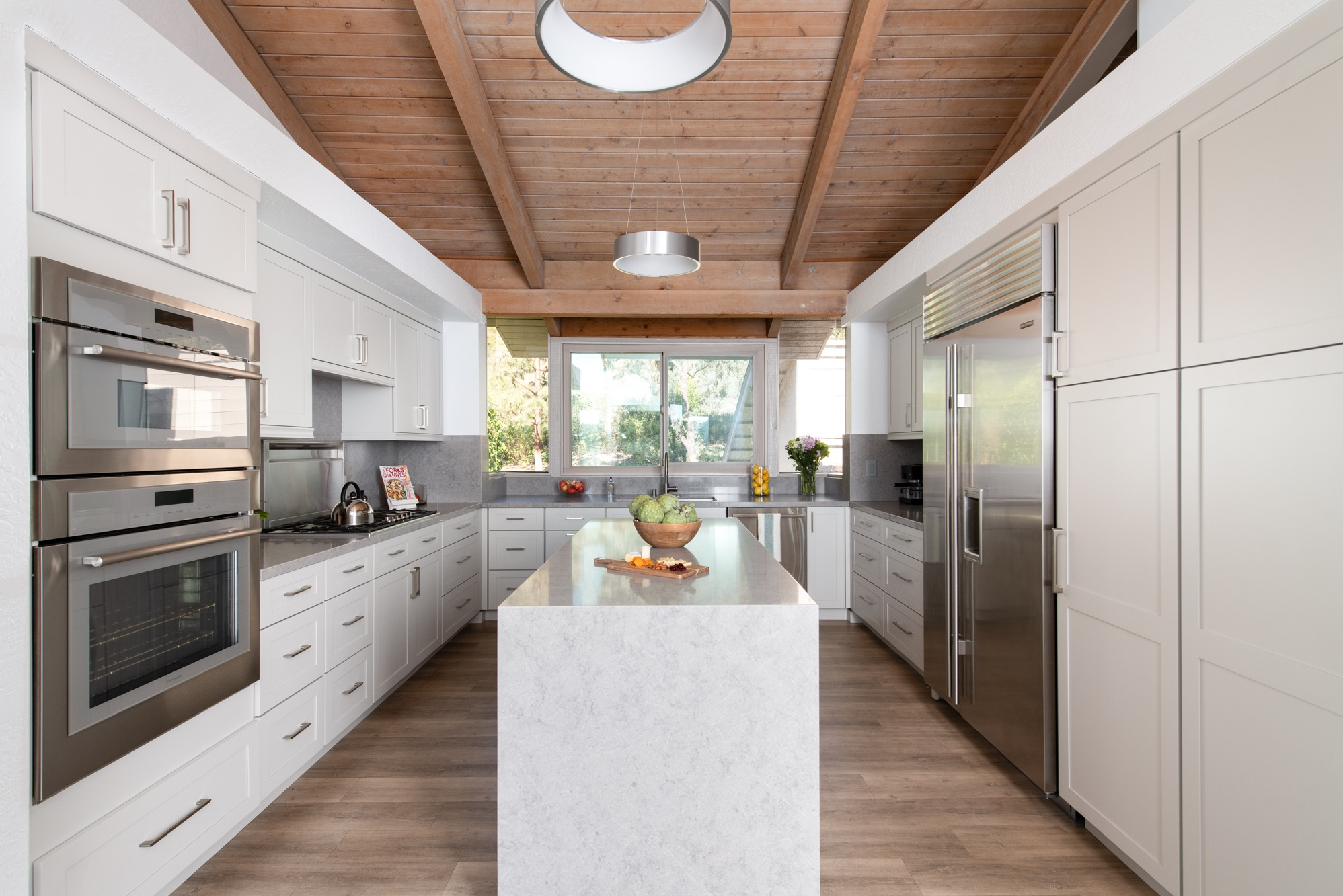 Architect-designer-contractor-for-remodeling