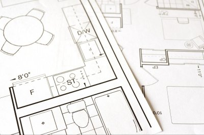 What is Design Build Construction?