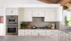 Kitchen-remodel-with-electrical-relocation