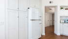 Kitchen-storage-space-with-built-in-cabinetry-in-Laguna-Niguel-renovation