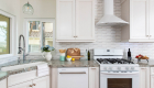 Laguna-Niguel-kitchen-remodel-with-colorful-quartz-countertop