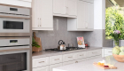 Laguna-Niguel-kitchen-remodeling-with-new-open-layout