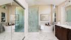 Newport-Coast-master-suite-remodel