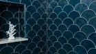 Ocean-inspired-shower-tile-wall-in-Laguna-Niguel-bathroom-remodel