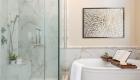Porcelain-tile-shower-remodel