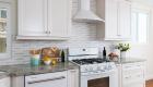 Small-Laguna-Niguel-kitchen-remodel-with-antique-tile-backsplash