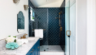 Tub-to-shower-conversion-in-master-bathroom-remodel