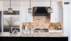 Two-toned-black-and-white-kitchen-design-in-Laguna-Hills-Remodel