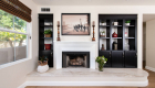built-in-cabinetry-at-fireplace-in-Laguna-Hills-home-remodel