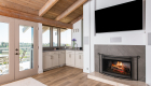 fireplace-remodel-with-modern-design