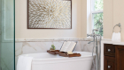 freestanding-tub-with-porcelain-tile-wall