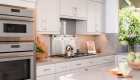 kitchen-remodel-with-undercabinet-lighting