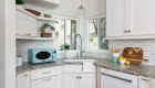 kitchen-remodeling-with-ceramic-backsplash