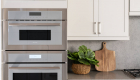 kitchen-renovation-with-quartz-countertop-stone-design