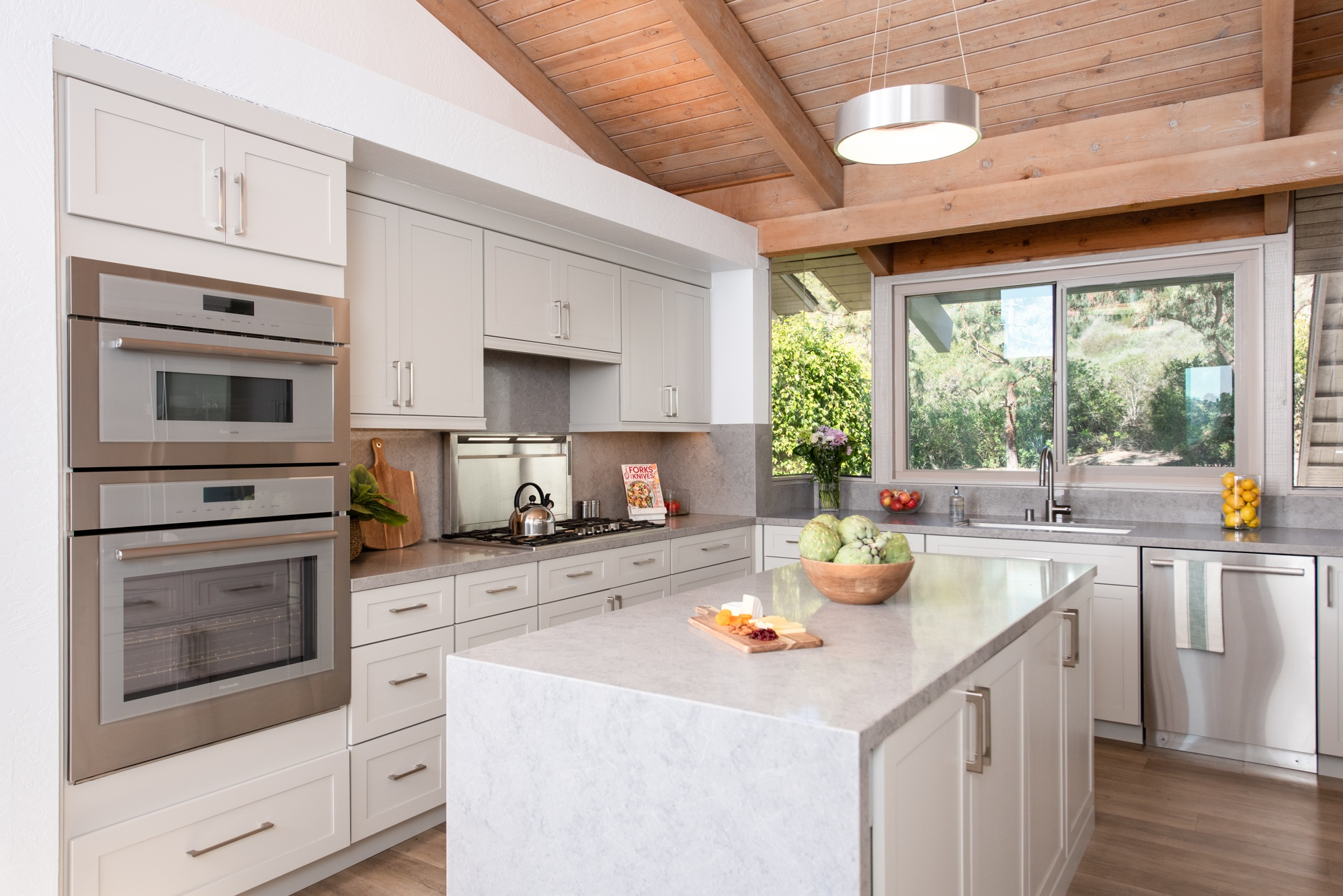 laguna-niguel-kitchen-renovation-with-matching-quartz-countertop-and-backsplash