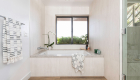 master-bathroom-remodel-in-laguna-niguel