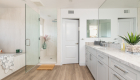 master-bathroom-remodel-with-tub-drain-relocation