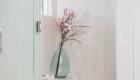 master-shower-remodel-with-shower-bench-and-porcelain-tiles