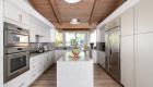 open-concept-kitchen-remodel-laguna-niguel
