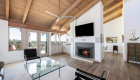 open-layout-whole-home-remodel-in-laguna-niguel
