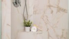 porcelain-shower-wall-tile-with-shower-bench-in-Newport-Coast-Remodel