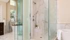 porcelain-tile-in-walk-in-shower-remodel