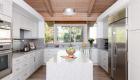 waterfall-edge-kitchen-island-remodel