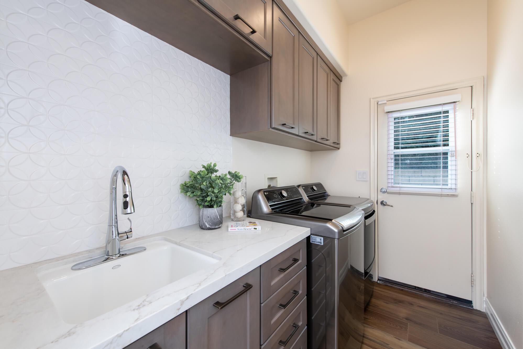 laundry-room-addition-ventilation