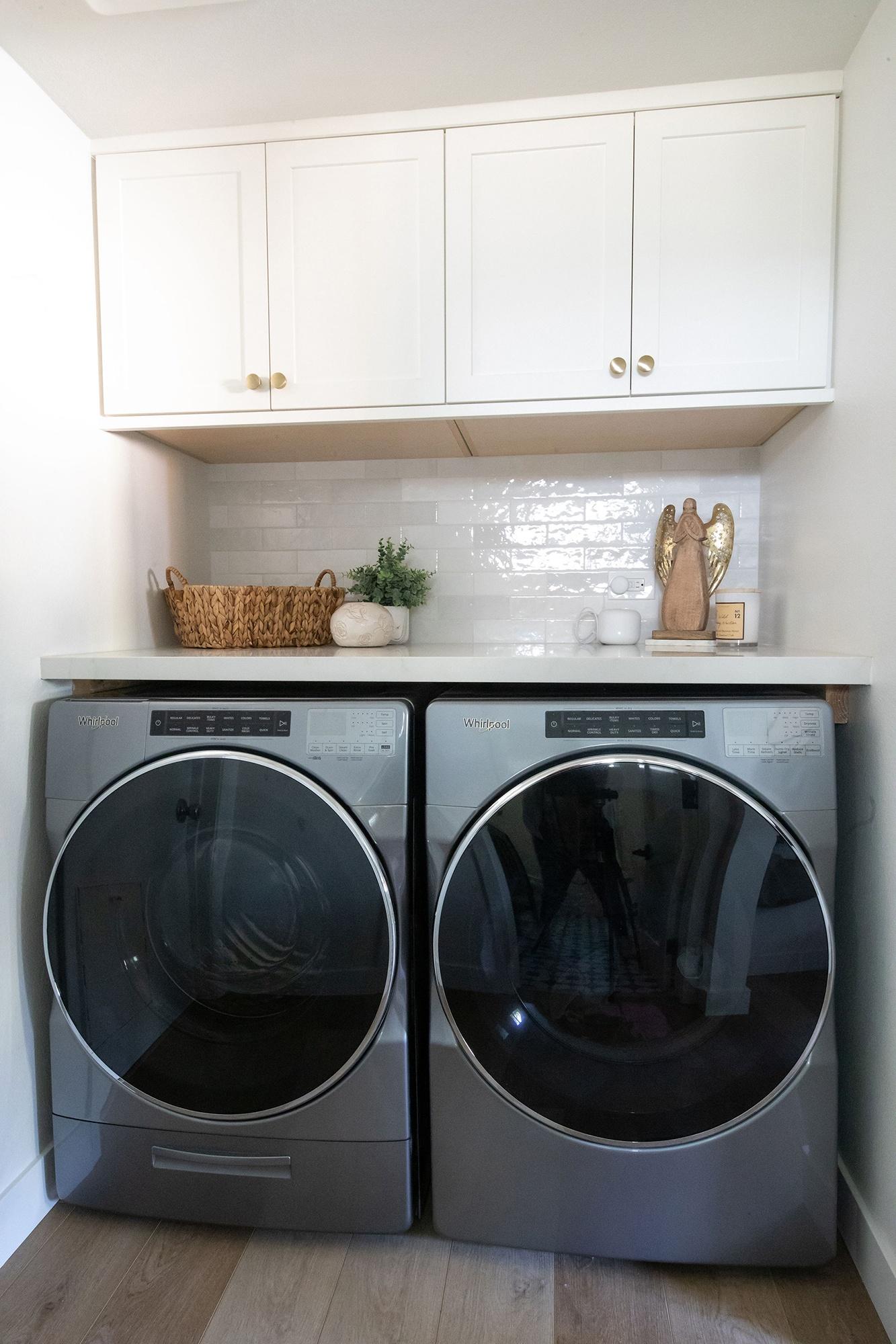 laundry-room-addition-location
