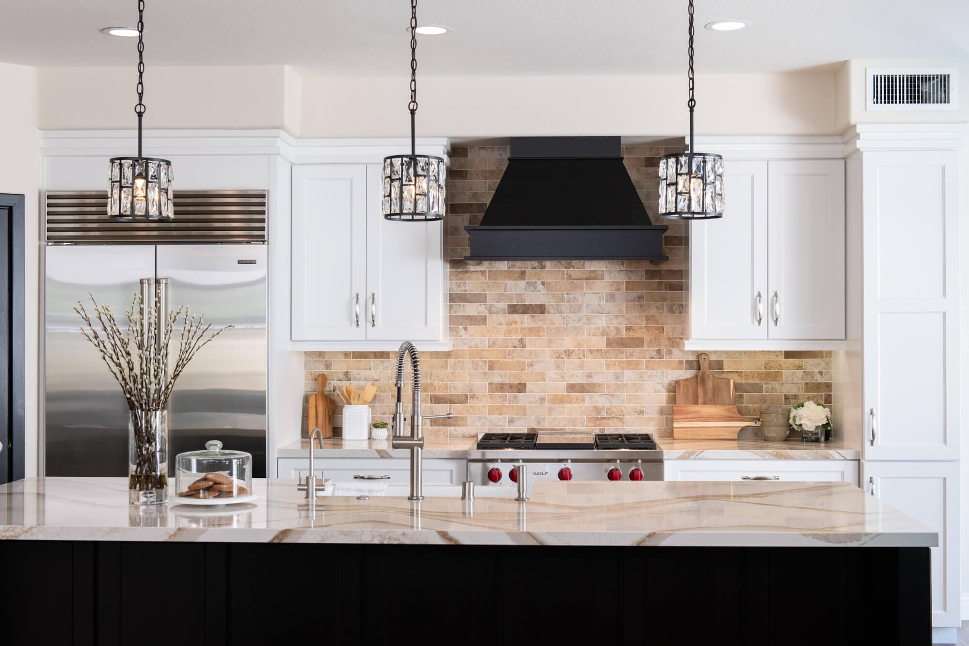 trending-kitchen-island-designs
