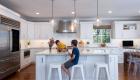 Kitchen-and-desk-remodel-in-Irvine