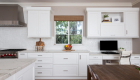 Kitchen-remodel-with-desk-and-dining-area