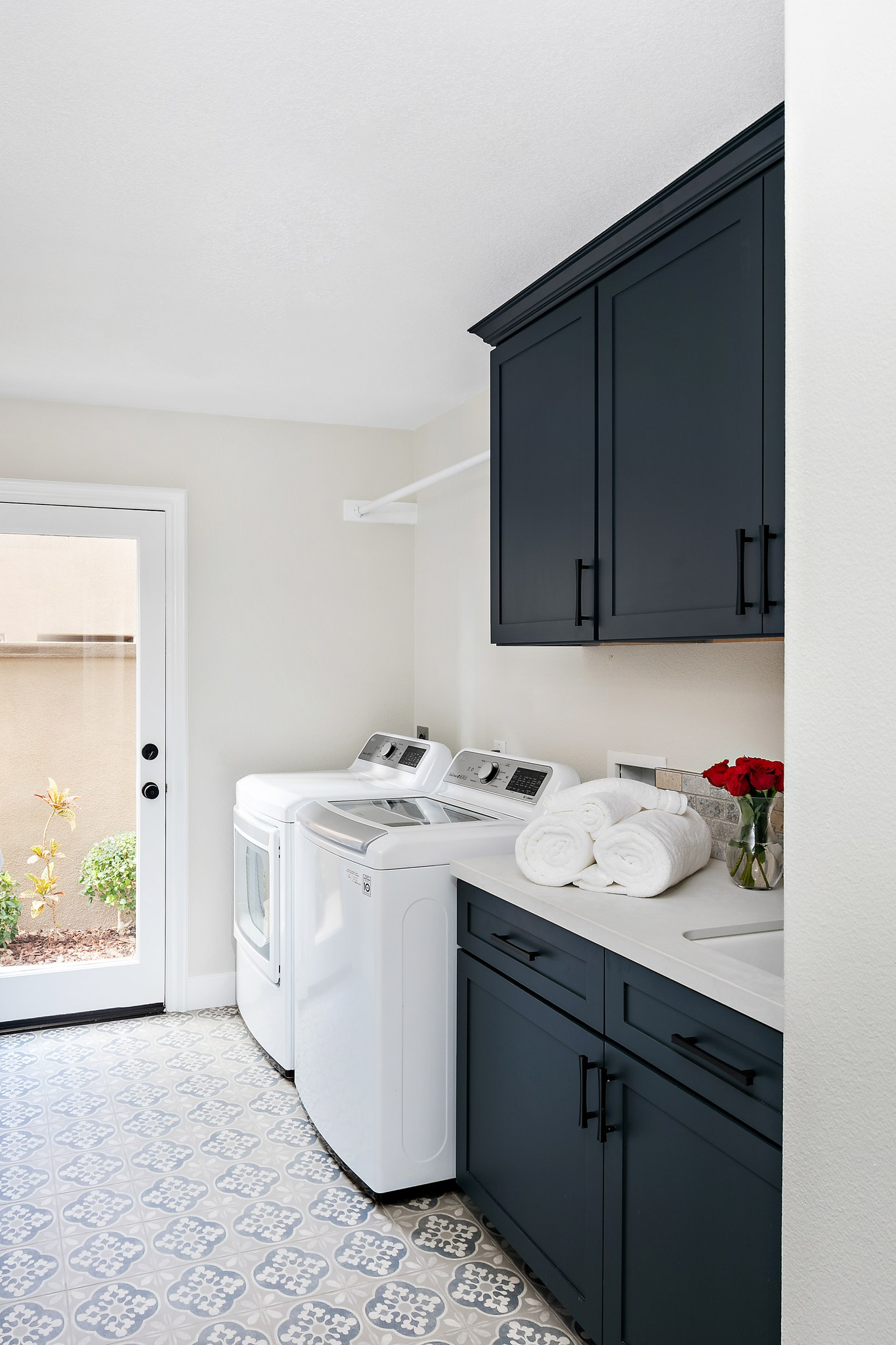 cost-of-laundry-room-addition