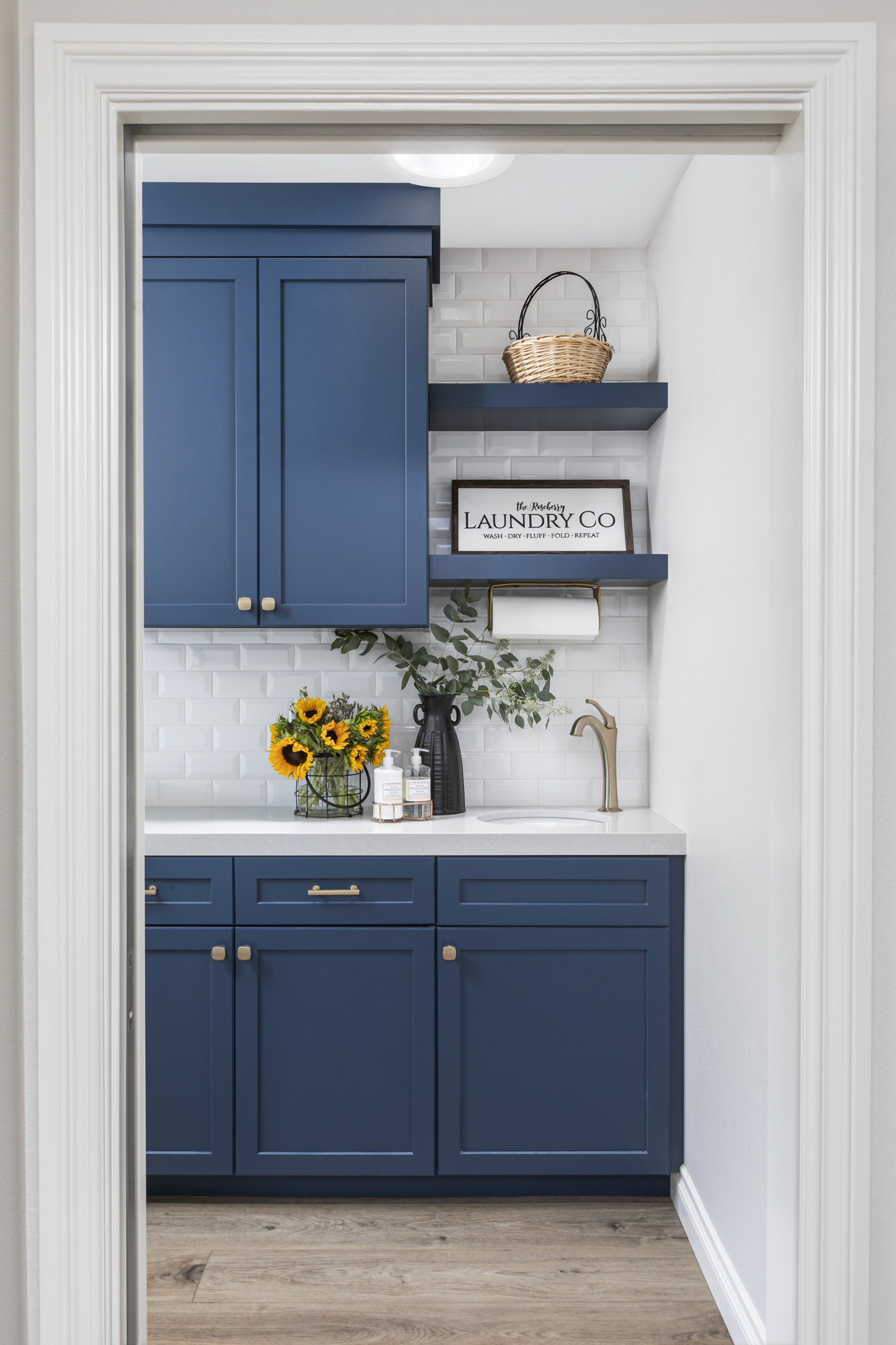 safety-for-laundry-room-remodeling
