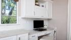 desk-area-in-kitchen-remodel