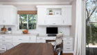 kitchen-remodel-in-Irvine-with-desk-area